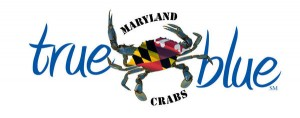 bal-true-blue-crab-campaign-fights-imported-se-001