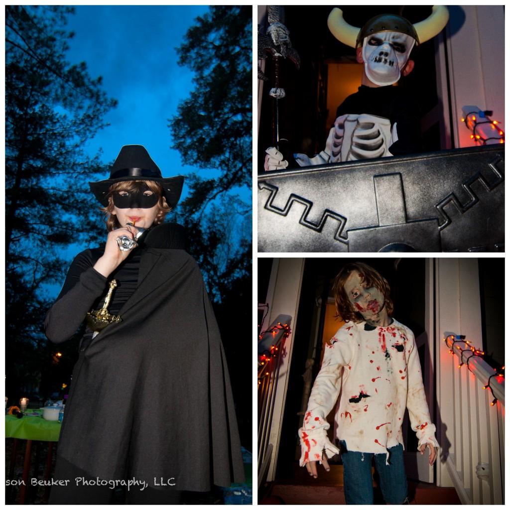 Halloween 1 Collage.jpg