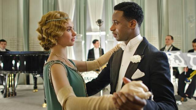 Lady Rose-Downton-Abbey-jazz-band-leader-dance