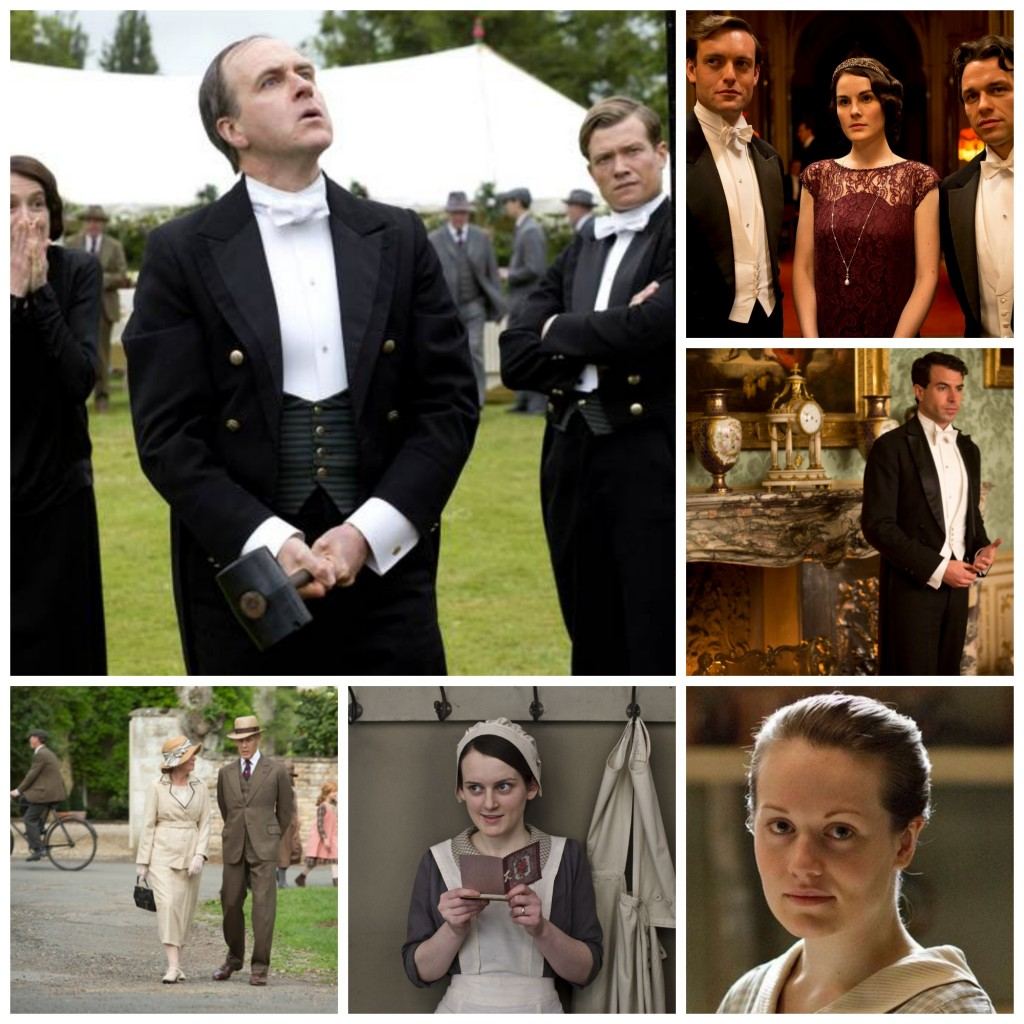 downton-romance-in-air-collage.jpg