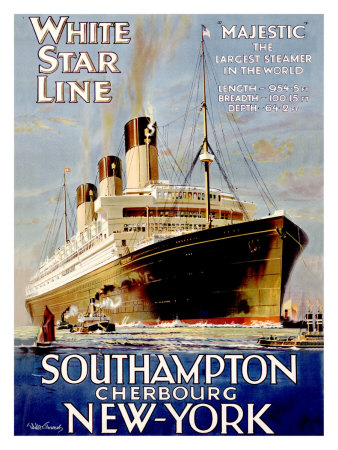 white-star-line-southampton-cherbourg-new-york